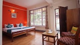 OYO Rooms 135 Near Helipad - Gangtok Hotels