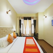 OYO Rooms 154 Seven Hills View