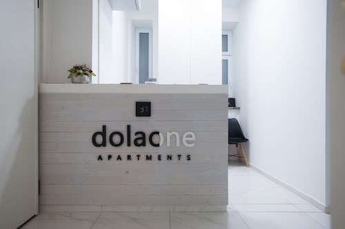 Dolac one apartments