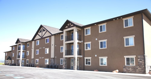 Great Place to stay Ruby's Inn Resort Vacation Rentals near Bryce Canyon