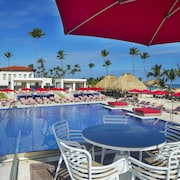 Royalton Bavaro Resort & Spa - All Inclusive