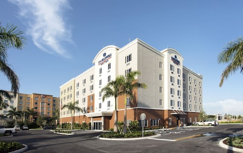 Great Place to stay Candlewood Suites Miami Exec Airport - Kendall near Miami
