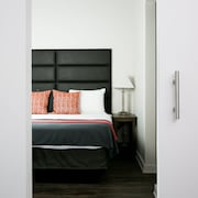 Stay Alfred at 505 (Nashville, USA) | lastminute co nz