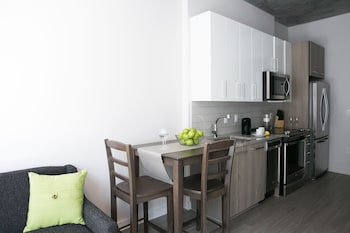 Stay Alfred at 505, Nashville: 2019 Room Prices & Reviews
