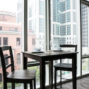Stay Alfred at 505 (Nashville, USA) | AARP® Travel Center