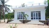 Timothe Beach Bungalow - Song Cau Hotels