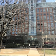 LRV Avant at Reston Town Center