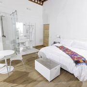 Domingo Santo Hotel Boutique - Adults Only