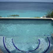 ON THE Sea! Couples Only! Pure Privacy, Tranquility and Blue-blue Turquoise!