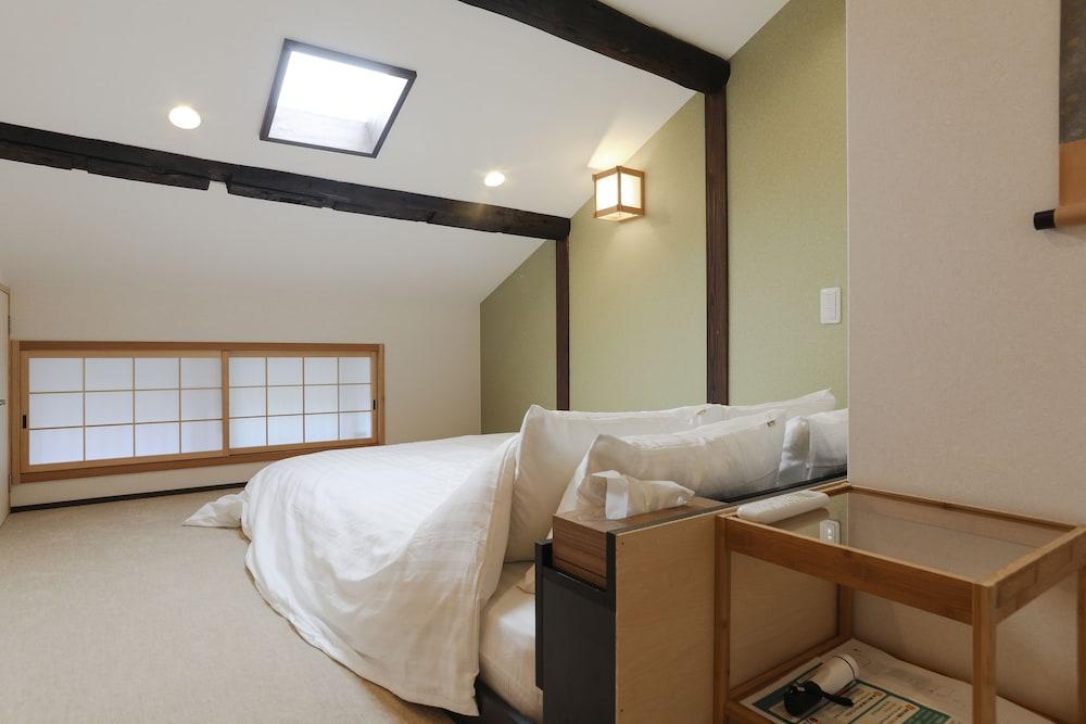 Shiki Homes ZEN FUYACHO (Kyōto, Japon) | Expedia.fr
