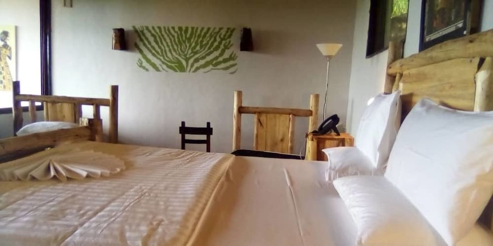 Wag Hill Lodge (Mwanza) – 2019 Hotel Prices | Expedia co uk