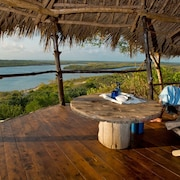 H12 Delta Dunes Lodge - All Inclusive