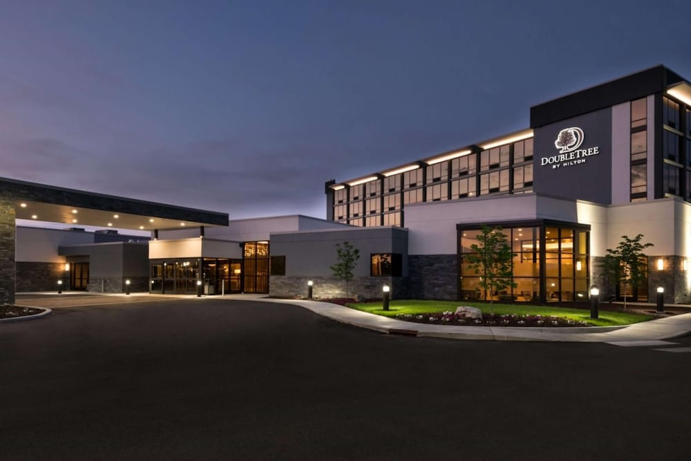 Featured Image, Doubletree by Hilton Lafayette East, IN