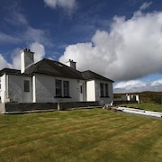 A Perfect Base For Exploring Skye And The Cuillin
