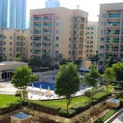 Kennedy Towers - Al Arta 3