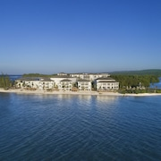 Excellence Oyster Bay- Adults Only - All-Inclusive