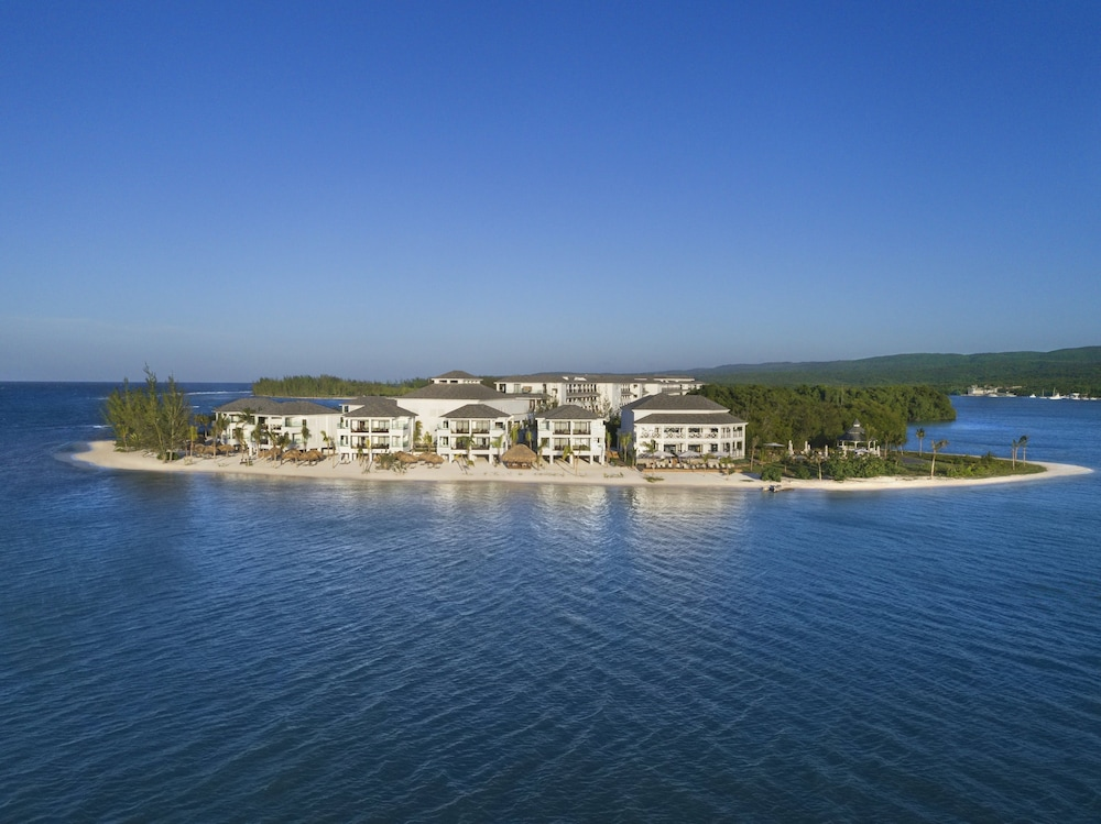 0494e2295 Excellence Oyster Bay- Adults Only - All-Inclusive - Reviews