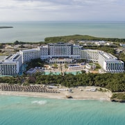 Iberostar Bella Vista Varadero - All Inclusive