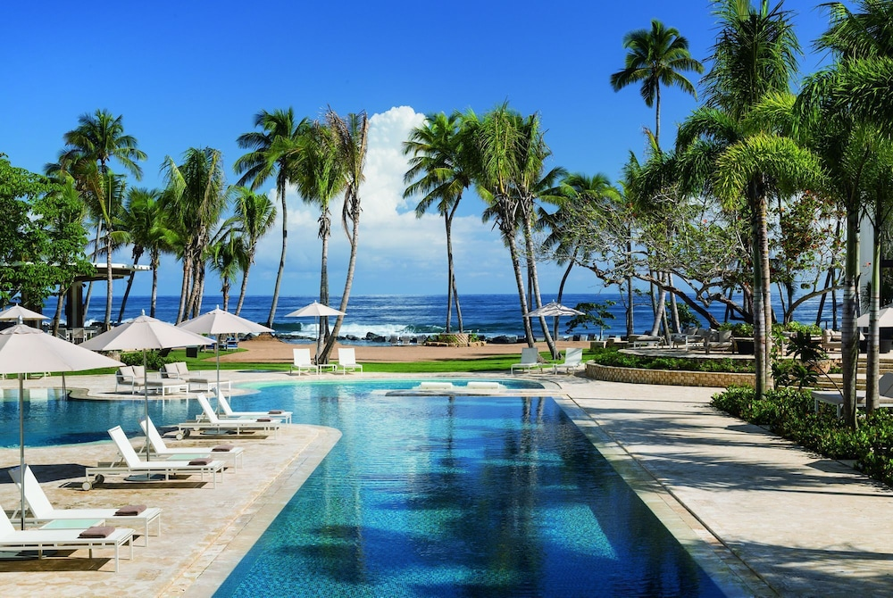 Plantation Village Apartment At Dorado Beach A Ritz Carlton Reserve In Hotel Deals Rates Reviews On Tickets