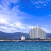 The Mangrove Resort Hotel Sanya