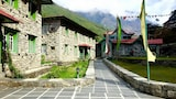 Yeti Mountain Home Phakding - Phakding Hotels
