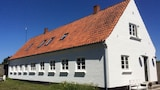 Askø Mejeri - Bed and Breakfast - Maribo Hotels