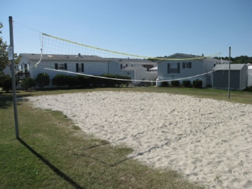 Great Place to stay Assateague Pointe 495 - 2 Br Home near Berlin