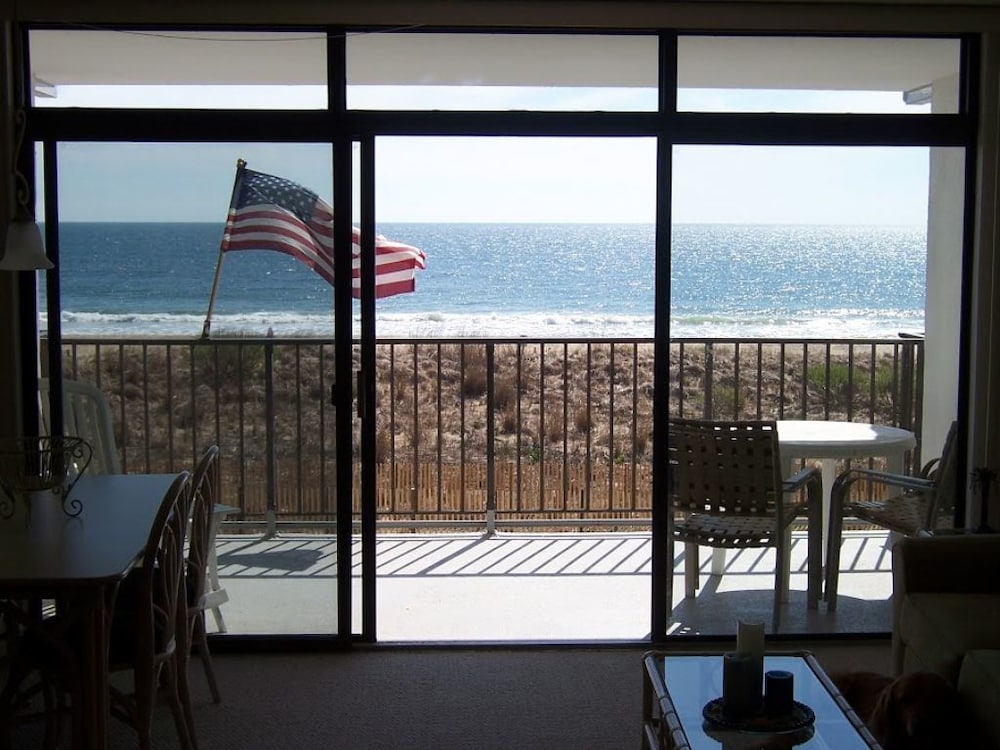 Featured Image, Sails II 204 - 1 Br Condo