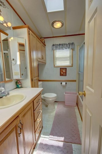Great Place to stay Assateague Pointe 58 - 2 Br Home near Berlin