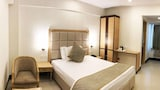 Hotel Chanakya Inn - Patna Hotels