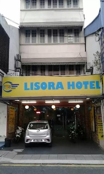 Lisora Hotel