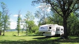 Gus' Place Resort - Campground - Deer River Hotels