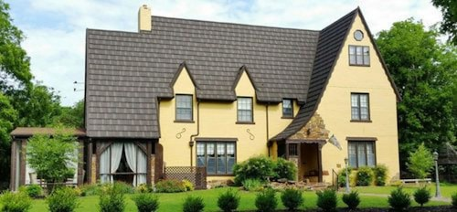 Check Expedia for Availability of Graham-Carroll House Bed & Breakfast