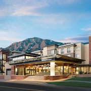 Residence Inn by Marriott Boulder Canyon Boulevard