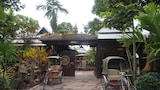 Bantunglom Resort - Mae Rim Hotels