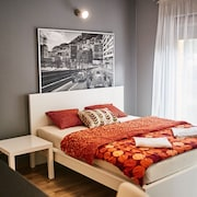 BestRest Apartments Premium