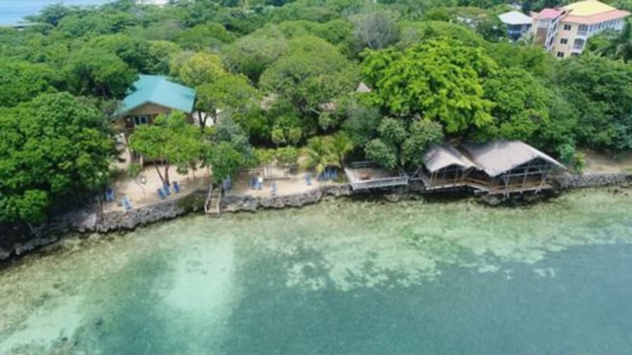 Half Moon Resort - Adults Only