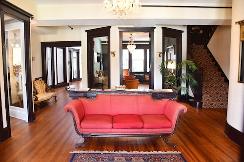Great Place to stay The DeLand Hotel near DeLand