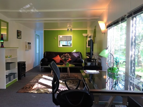 Saugerties/woodstock Area - Private Home in a Gorgeous Country Setting!