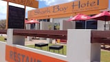 Shark Bay Hotel - Denham Hotels