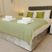 Select Serviced Accommodation - Blakes Quay