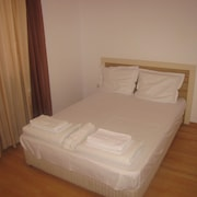 Guest Apartments Salena