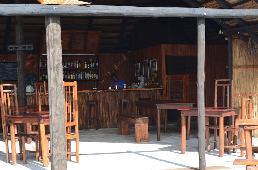 Mango Beach Inhambane 2019 Hotel Prices Expedia Co Uk