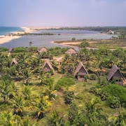Elements Beach & Nature Resort