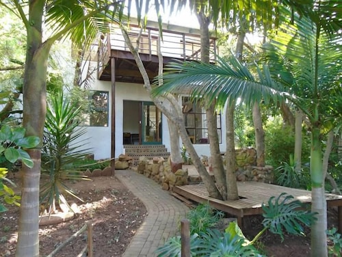 Jeffreys Bay Vacations 2018 Packages Deals To Jeffreys Bay Orbitz