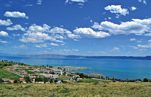 Bear Lake Rental Properties