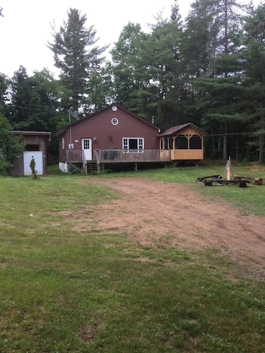 Check Expedia for Availability of Peace And Quiet At Springdale Cottage