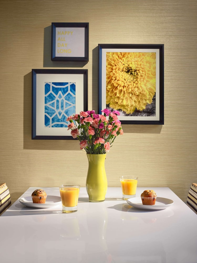 Breakfast Meal, Sonesta ES Suites New Orleans