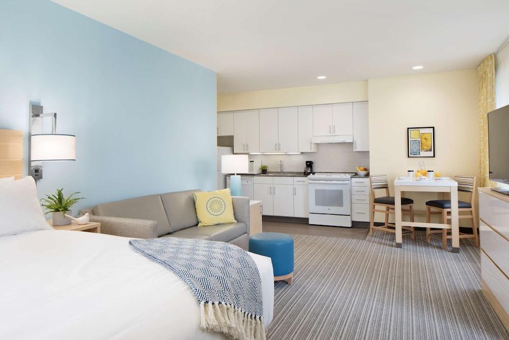 Featured Image, Sonesta ES Suites New Orleans