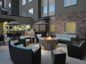 Residence Inn by Marriott Denver Southwest/Littleton